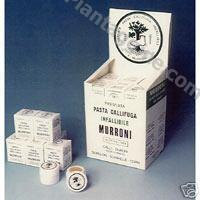 Calli e duroni - Pasta Callifuga Murroni