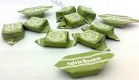 Caramelle Caramelle alla Salvia e Limone 1Kg