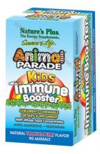 Per Bambini Animal Parade Kids Immune Booster