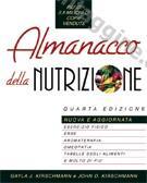 Libri - Almanacco della Nutrizione