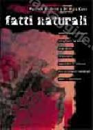 Libri - Fatti Naturali