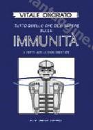 Libri - Immunità
