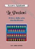 Libri - Le Pozioni