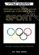 Libri - Sport