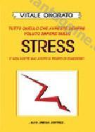 Libri - Stress