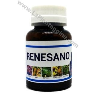 Reni - Renesano
