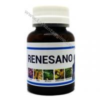 Reni Renesano