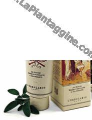 Shampoo - Shampoo Doccia Sport