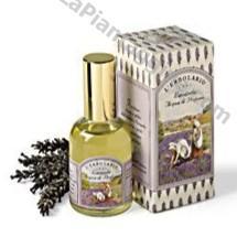 Profumi e Deodoranti - Acqua di Profumo 50 ml Lavanda L ERBOLARIO