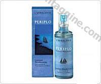 Profumi e deodoranti - lozione Deodorante Periplo L'ERBOLARIO