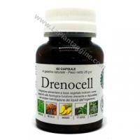 Drenanti Drenocell 60 capsule