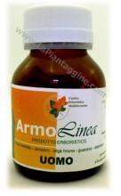 Corpo Armolinea UOMO
