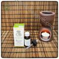 Olii Essenziali per Aromaterapia - olio essenziale di Arancio Amaro Erbamea