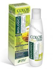 Caduta capelli Shampoo Anticaduta Biologico Natur Erbe
