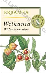 Withania