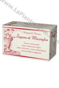 Saponi - Sapone di Marsiglia