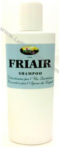 Shampoo Friair Anti Pidocchi