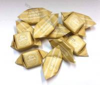 Caramelle Caramelle allo Zenzero 1 kg.