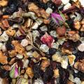 Infuso frutta Esotica 100 gr. Tisana