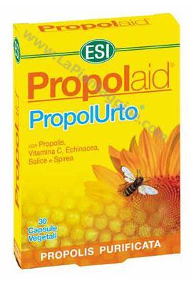 PROPOLI - PROPOLurto