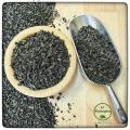 Tè Verde  GUNPOWDER prima qualità 100g