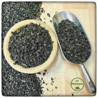 Erbario Tè Verde  GUNPOWDER prima qualità 100g